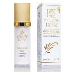 tinh chất săn chắc serum từ vàng Yellow Rose-4