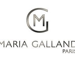 Mỹ phẩm Maria Galland