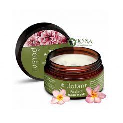 Botani Radiant Rose Mask Mặt nạ hoa hồng rạng rỡ
