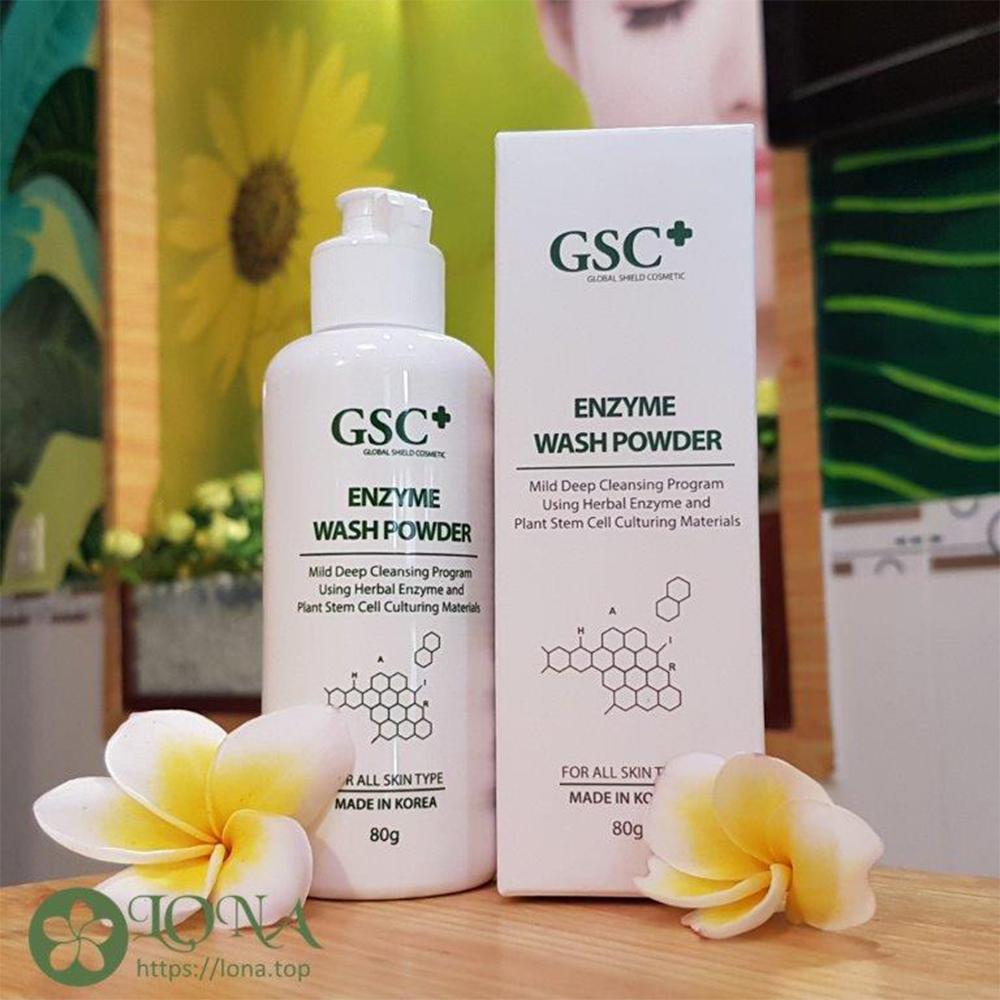 Làn da dầu nên chọn những sản phẩm có công thức dịu nhẹ để hạn chế lượng dầu được tiết ra nhé.