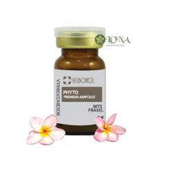Reborncell Phyto Premium Ampoule là giải pháp hoàn hảo cho làn da có nhiều vấn đề